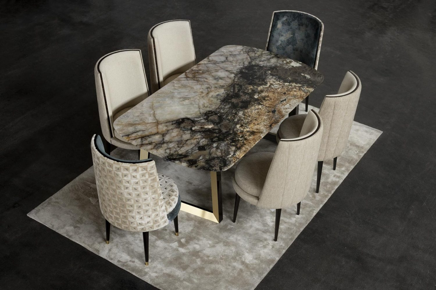 Olisippo-G702273-Table-17