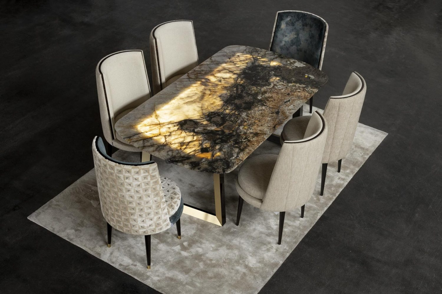 Olisippo-G702273-Table-18