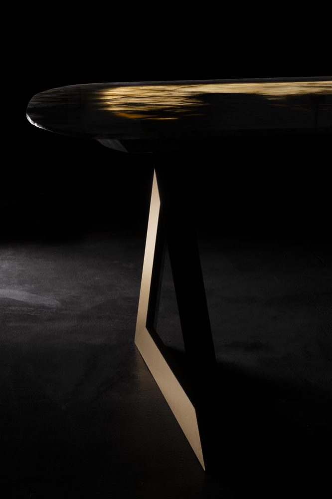 Olisippo-G702273-Table-20