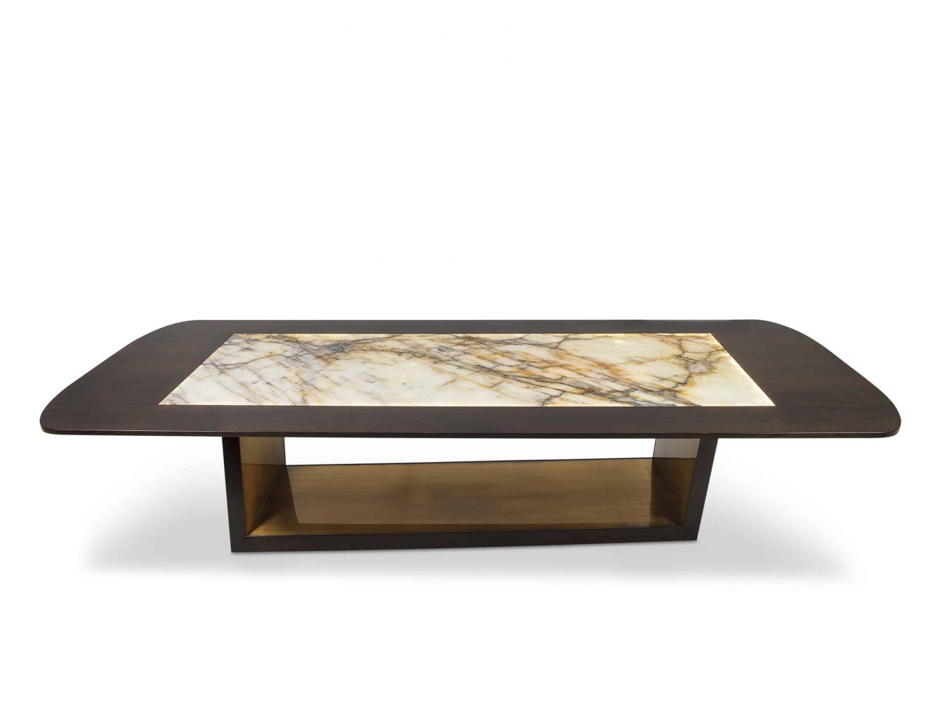Olisippo-G702615-Table-S-01