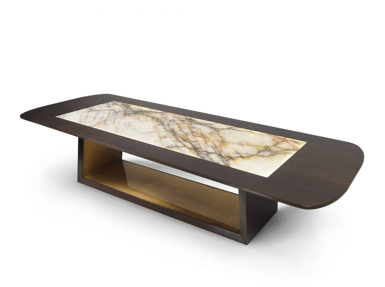 Olisippo-G702615-Table-S-02
