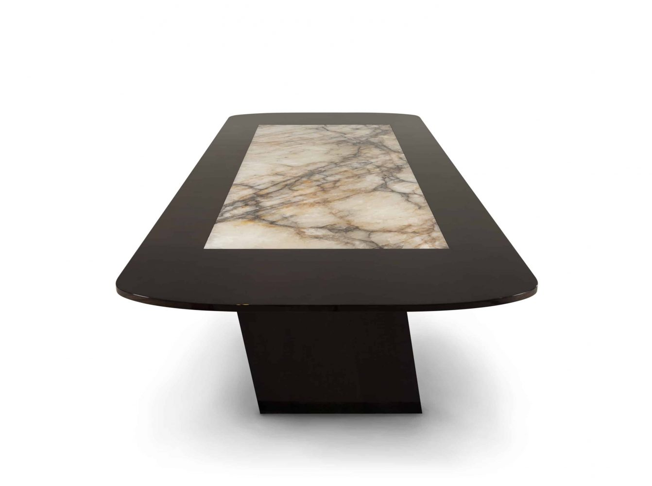 Olisippo-G702615-Table-S-03