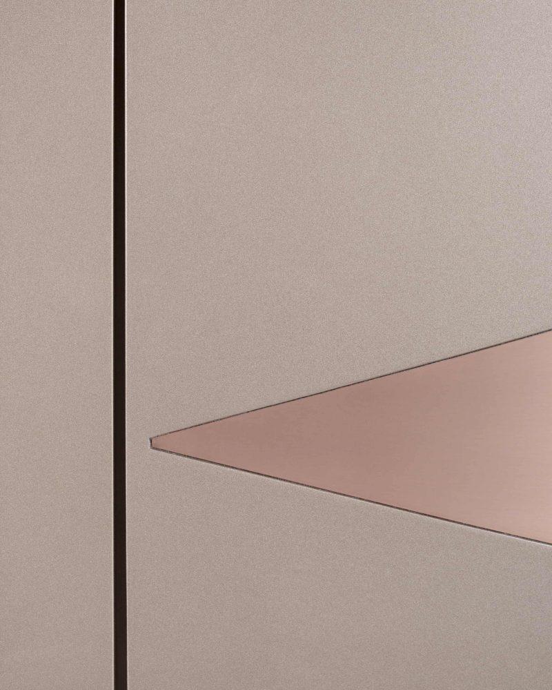 Olival-G703354-Sideboard-05
