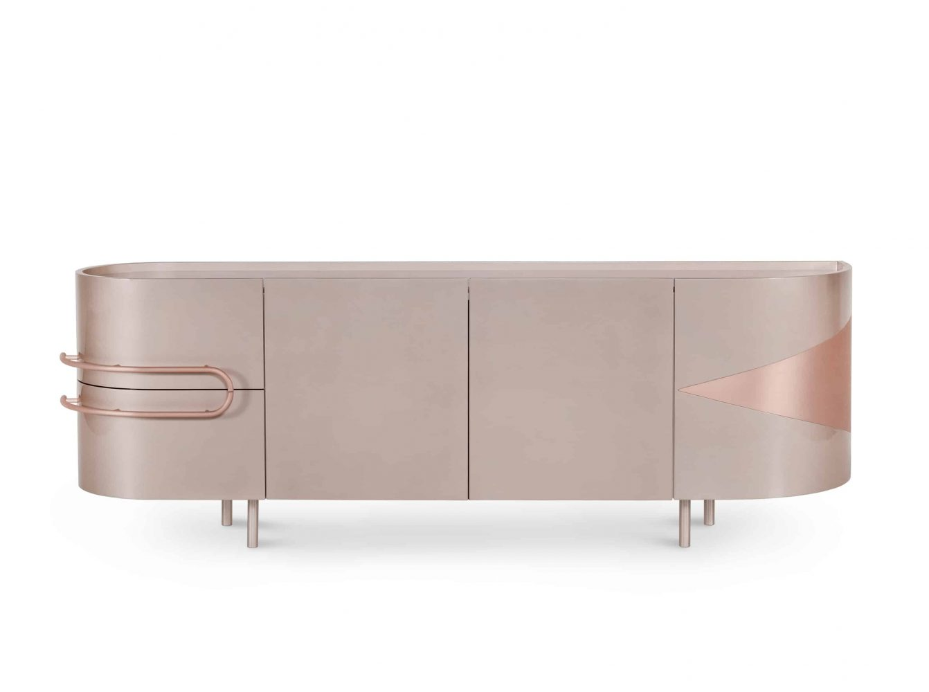 Olival-G703354-Sideboard-S-01