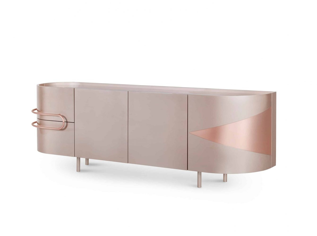 Olival-G703354-Sideboard-S-02