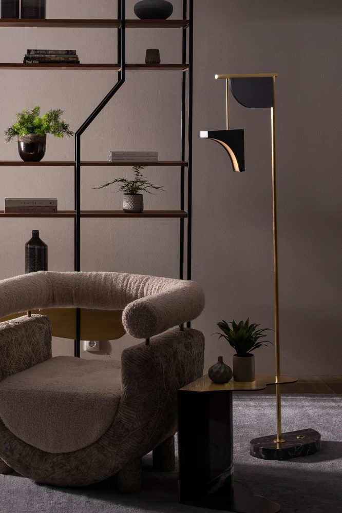 Opposite-G702690-Floor-Lamp-06