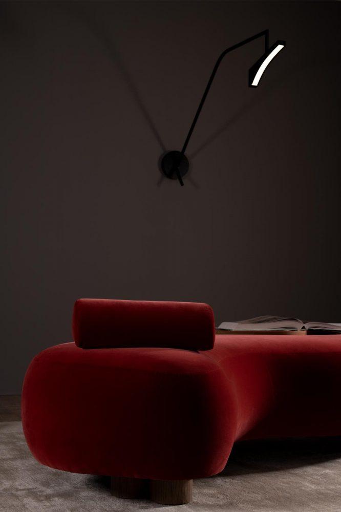 Opposite-G702692-Wall-Lamp-06