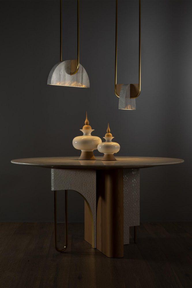 Pessoa-G702227-Lamp-11