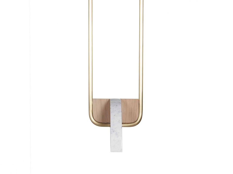 Greenapple Pessoa Lamp