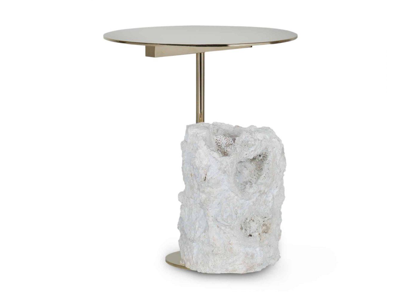 Greenapple Pico Low Table