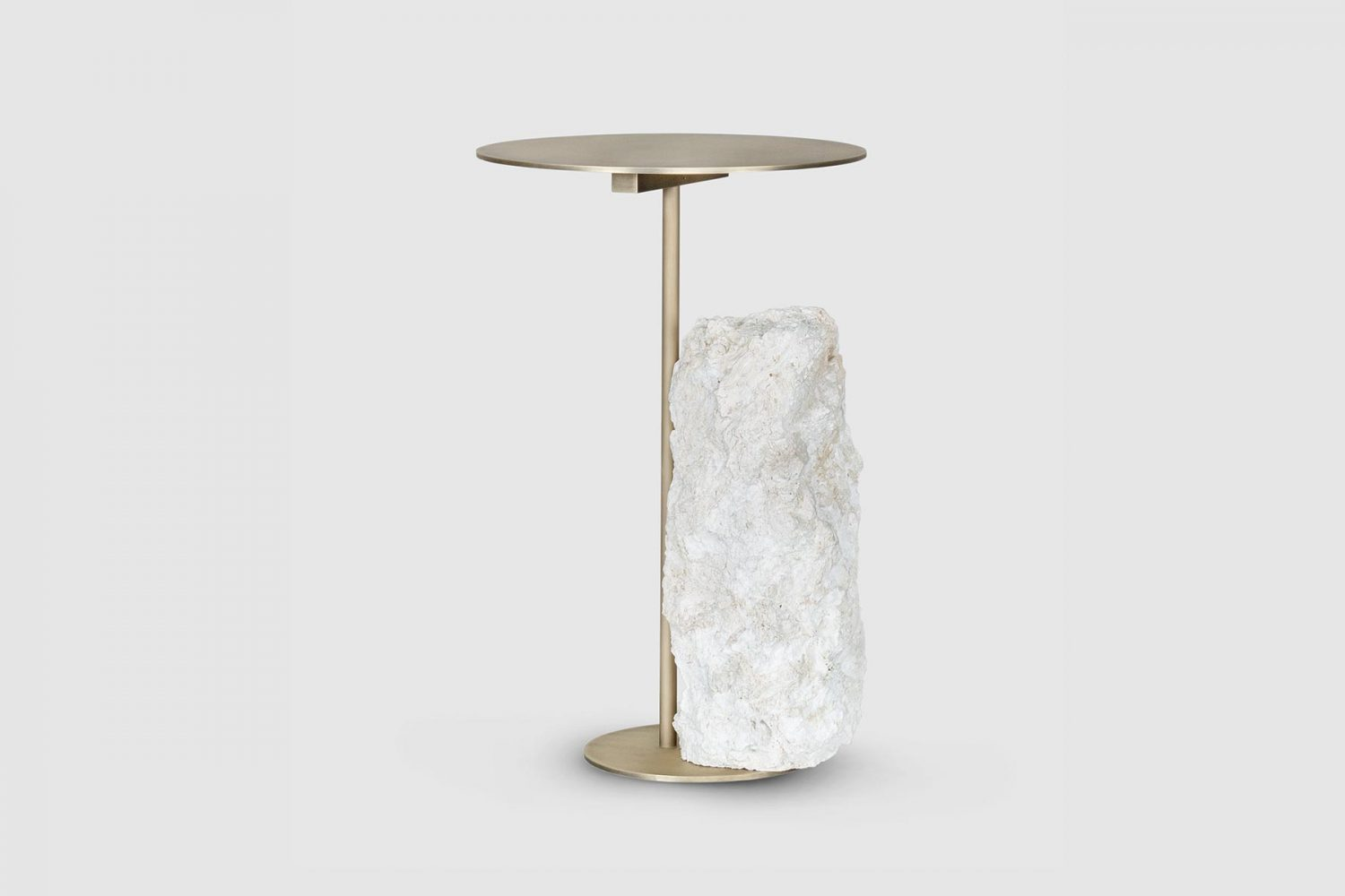 Pico-G703148-Side-Table-01