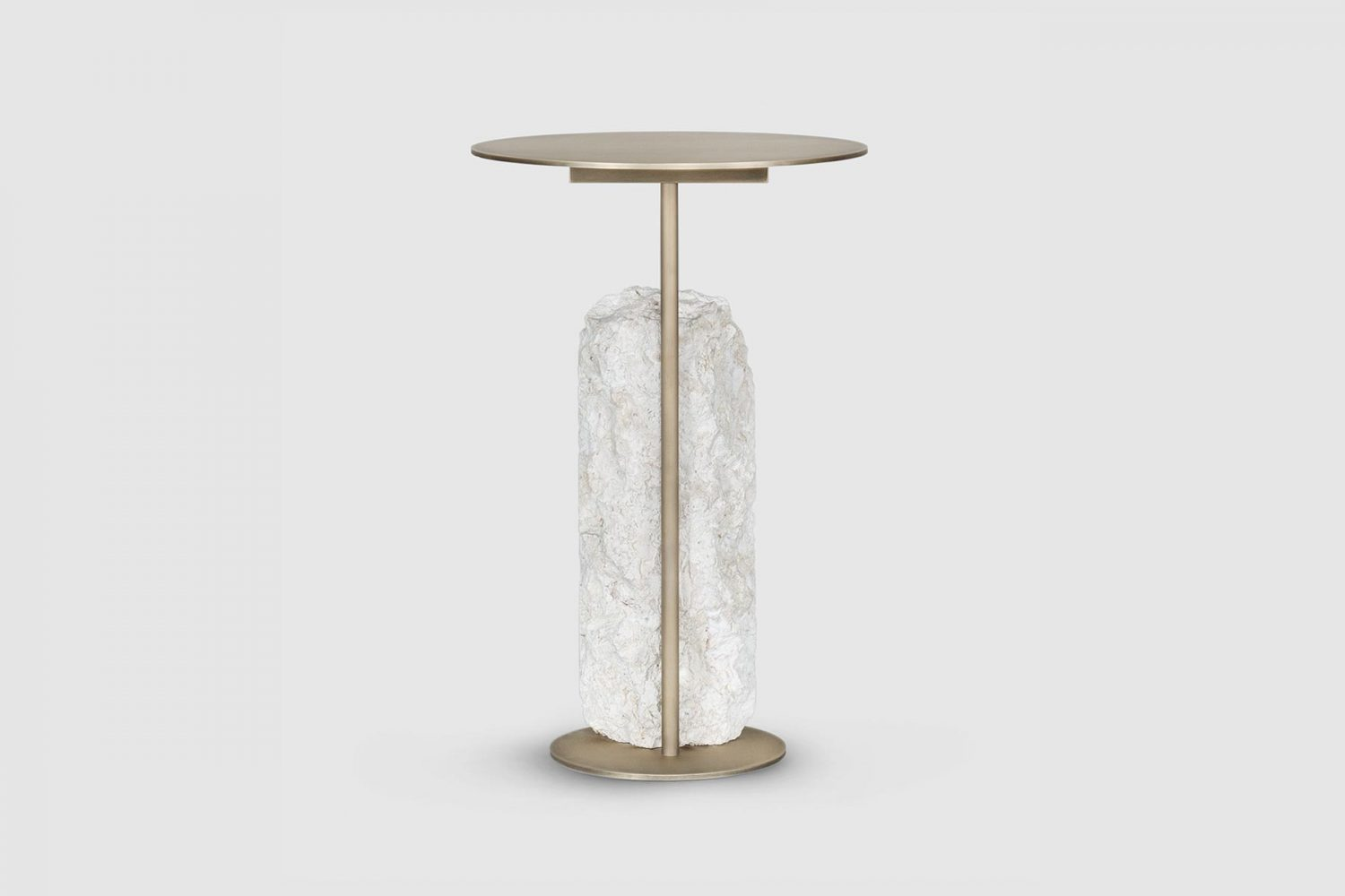 Pico-G703148-Side-Table-02