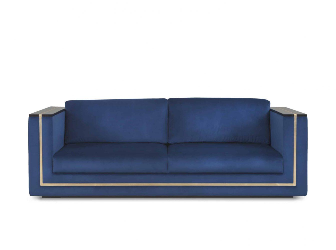 Plathea-G703028-Sofa-S-01