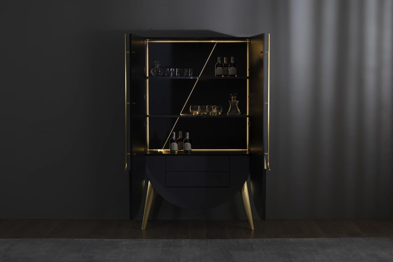 Saqris-G702229-Cabinet-12