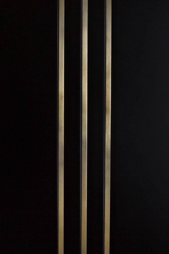 Saqris-G702229-Cabinet-14