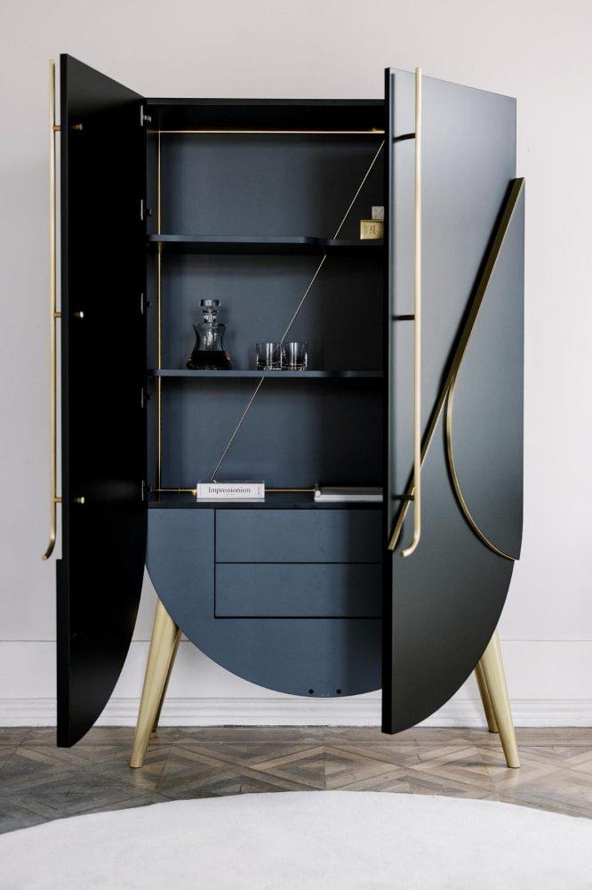 Saqris-G702229-Cabinet-15