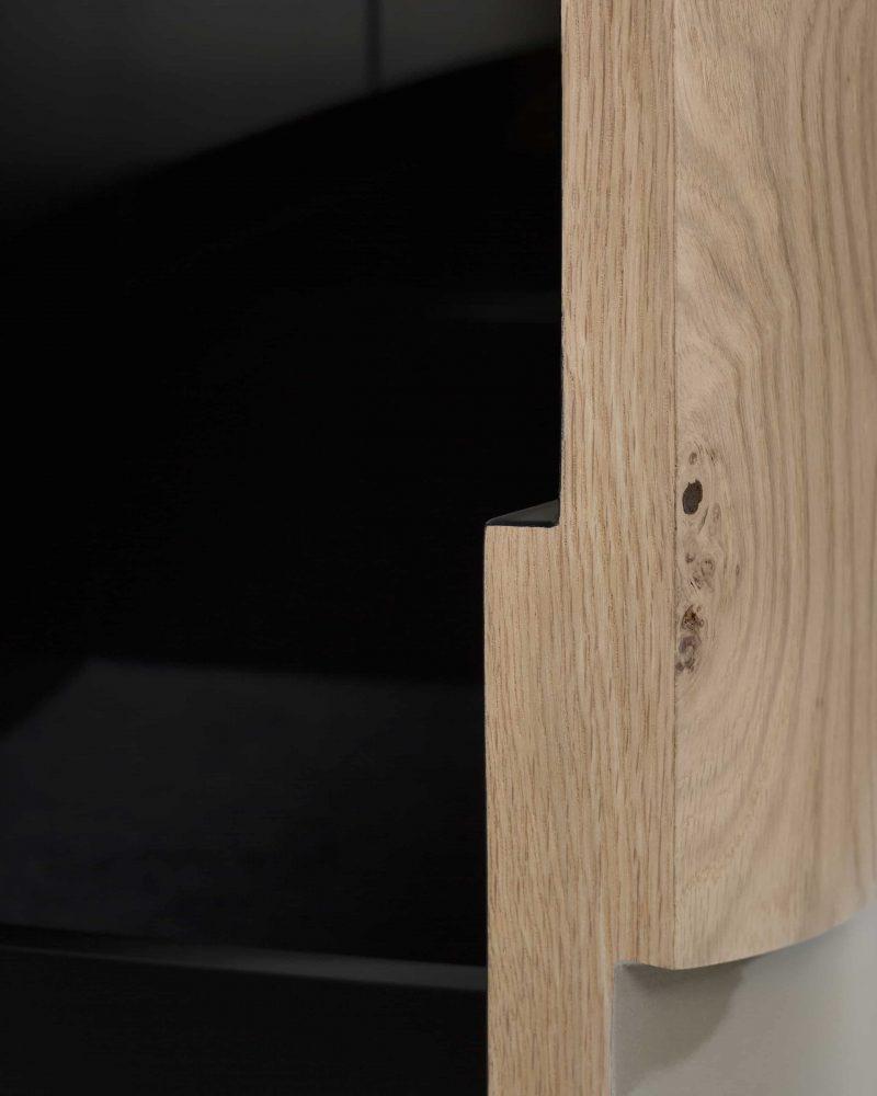 Sistelo-G703219-Sideboard-04