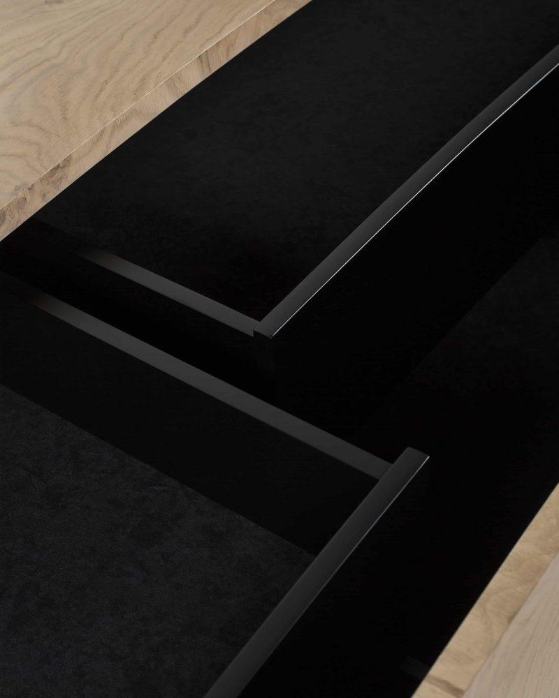 Sistelo-G703219-Sideboard-07