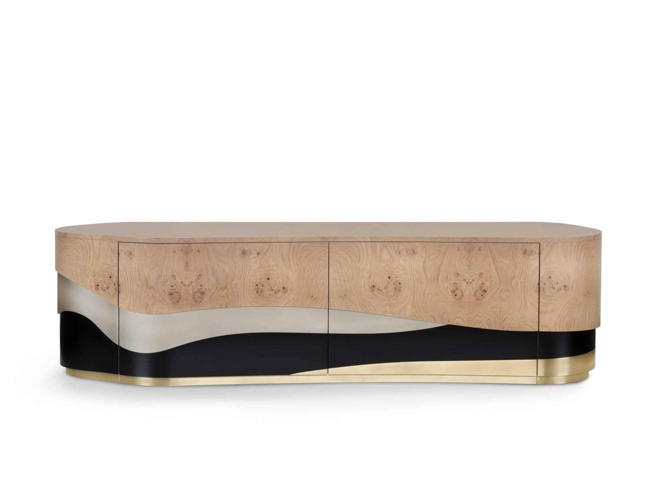 Sistelo-G703219-Sideboard-S-01
