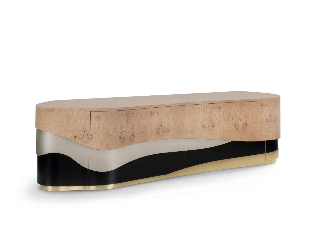 Sistelo-G703219-Sideboard-S-02