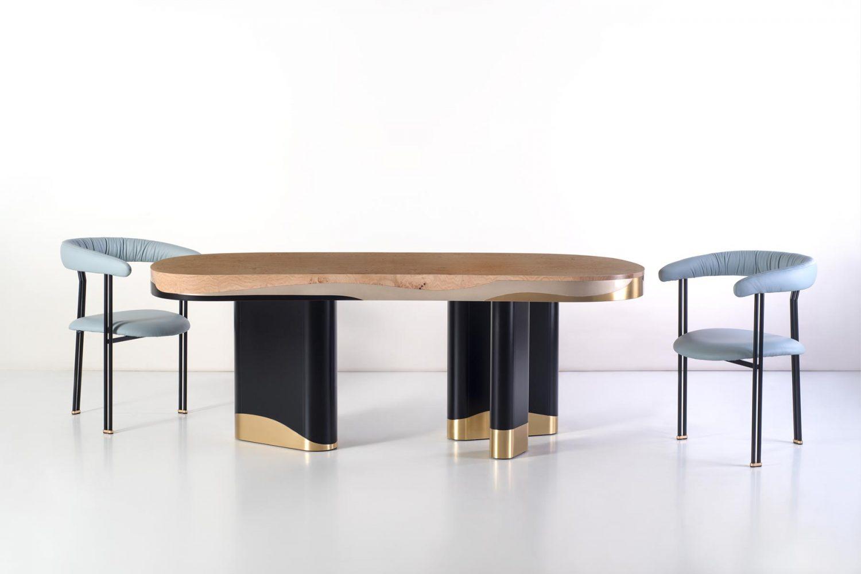 Sistelo-G703238-Dining-Table-08