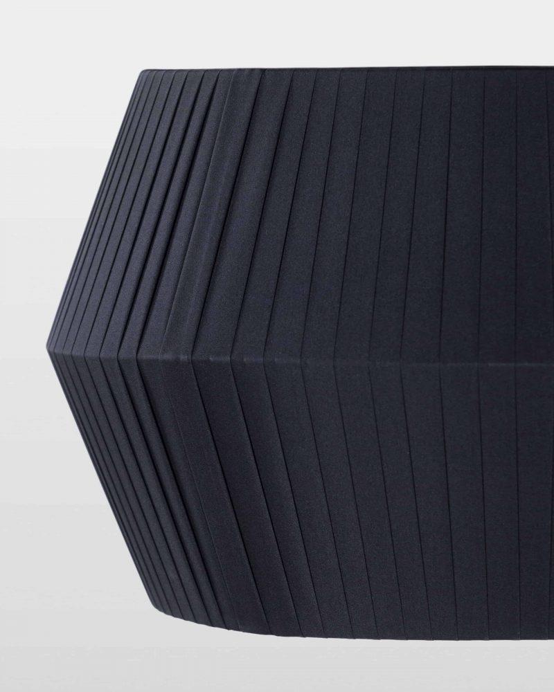 Greenapple Sublime Floor Lamp