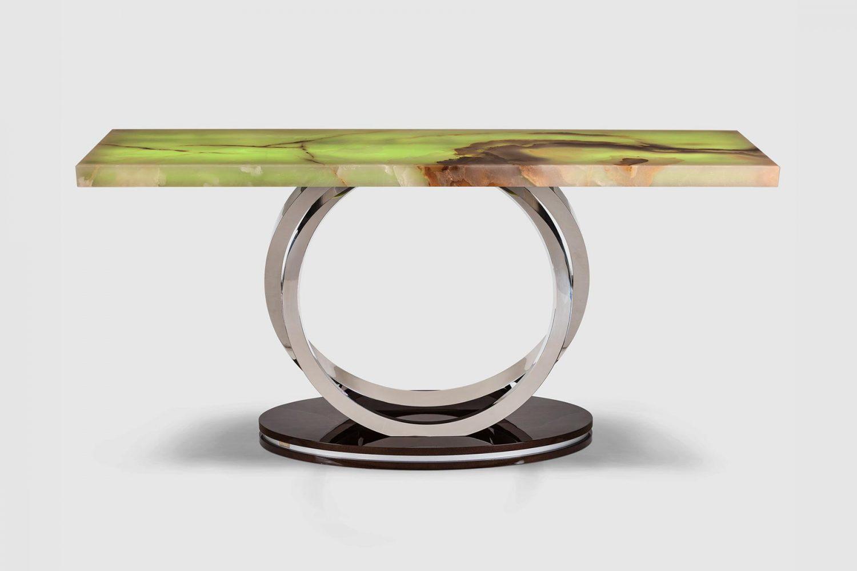 Turim-G701651-Table-01