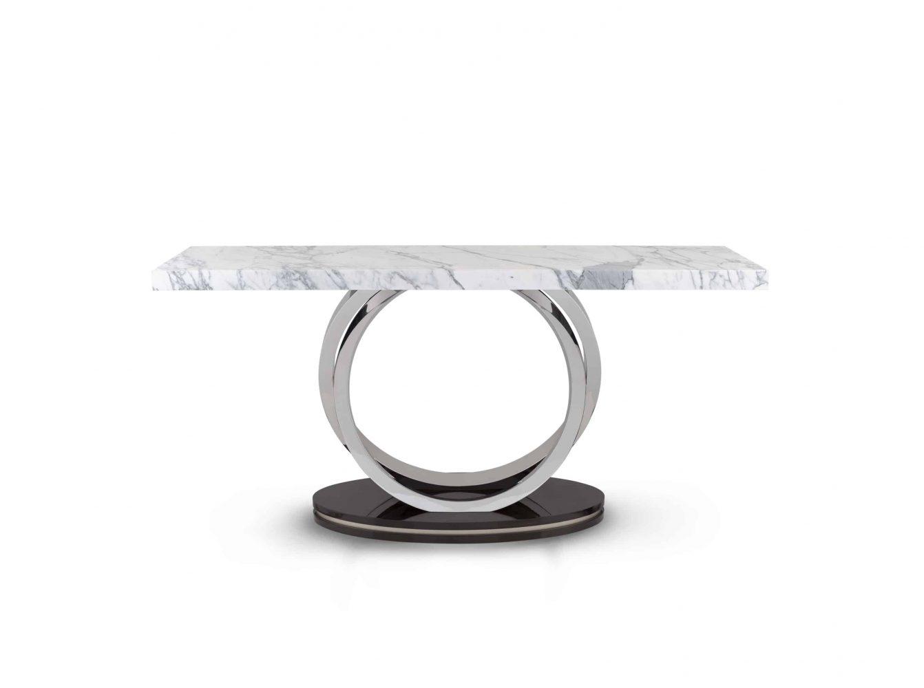 Turim-G702272-Table-S-01