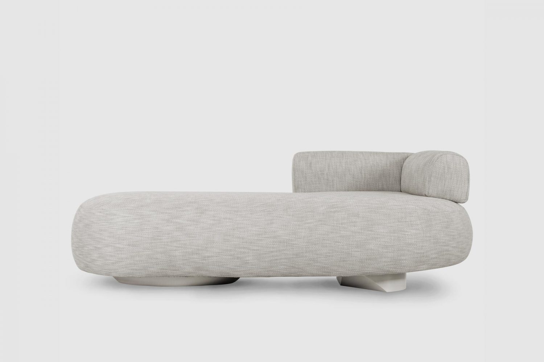 Twins-Chaise-Long-G702407-Sofa-01