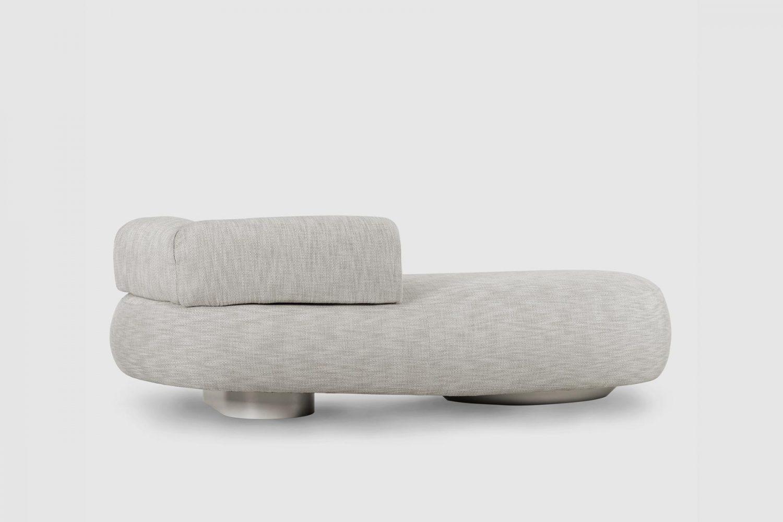 Twins-Chaise-Long-G702407-Sofa-02