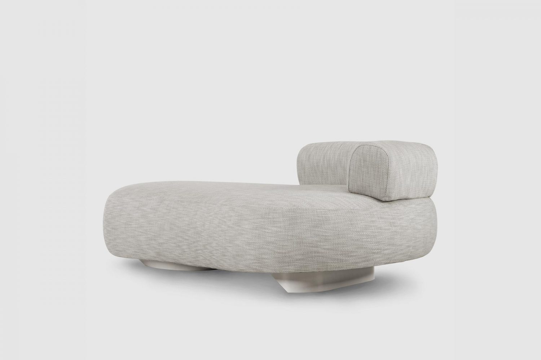 Twins-Chaise-Long-G702407-Sofa-03