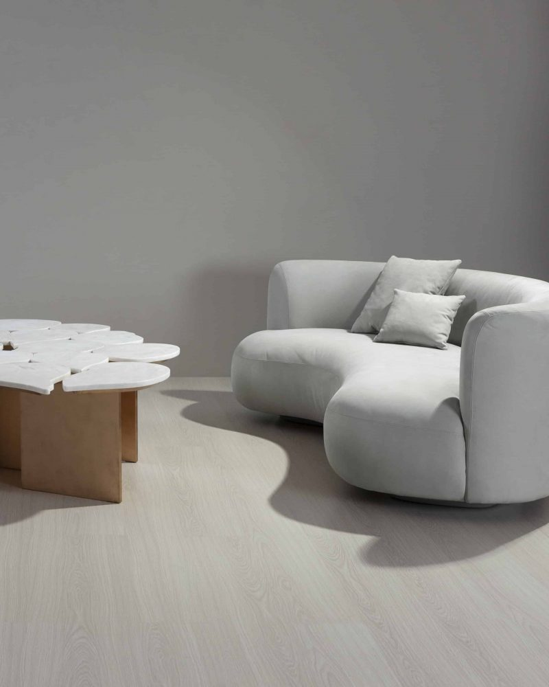 Greenapple Twins Sofa