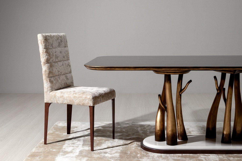 Vallin-G701743-Table-09
