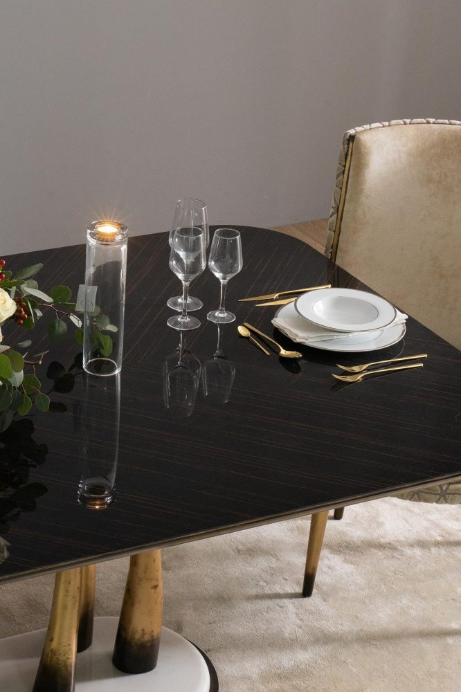 Vallin-G701743-Table-11