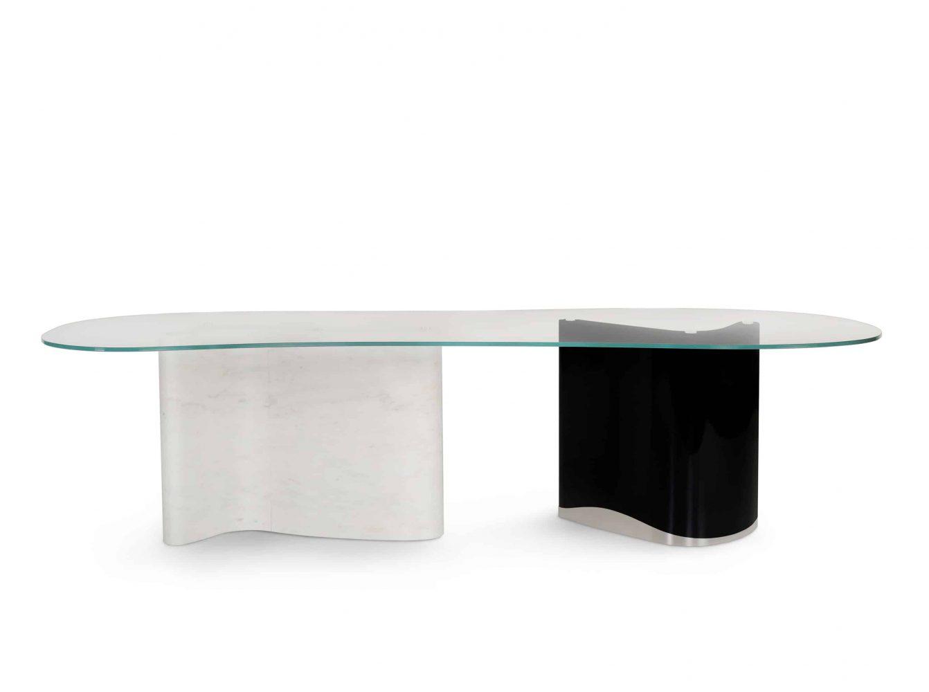 Windy-E0015153-Table-01