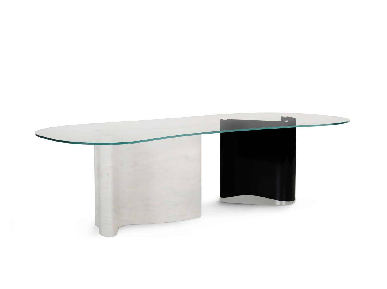 Windy-E0015153-Table-02